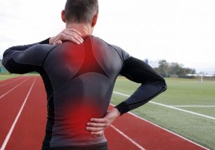 Sports Injury Management EB Sports